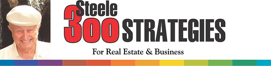 Steele 300